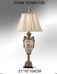 Popular Angel Table Lamp
