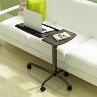 Free shipping Office furniture mobile computer desk ...