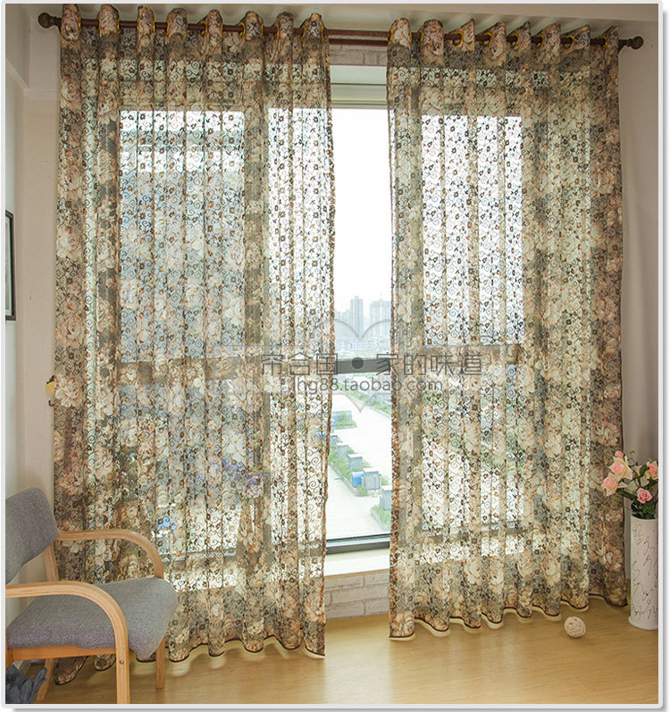 Net Curtains For Living Room Decorate Our Home With Beautiful