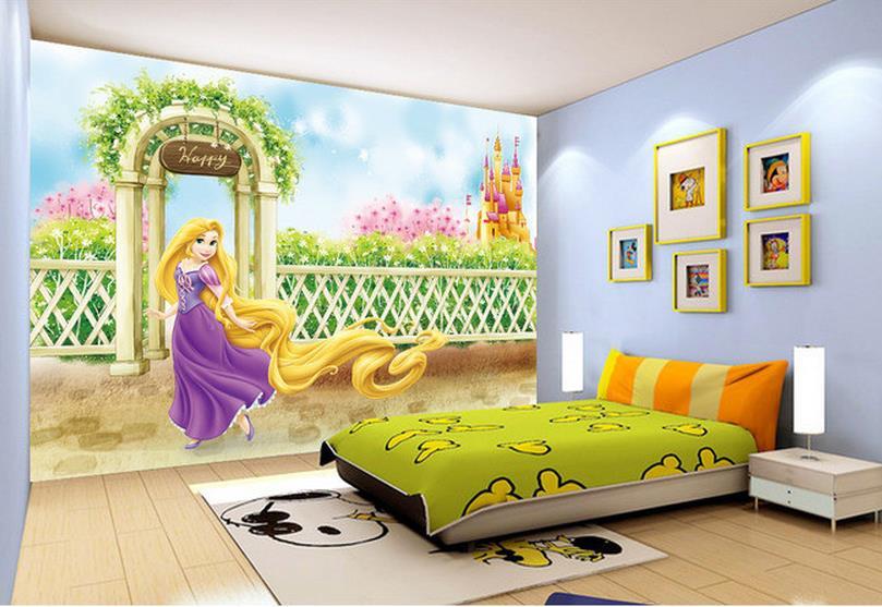 Boy Kids Room Wall Paper Hot Girls Wallpaper