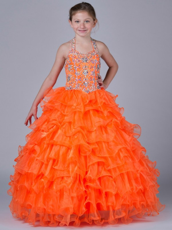 20 Yellow Ball Gowns For 12 Year Olds Pictures And Ideas On Carver