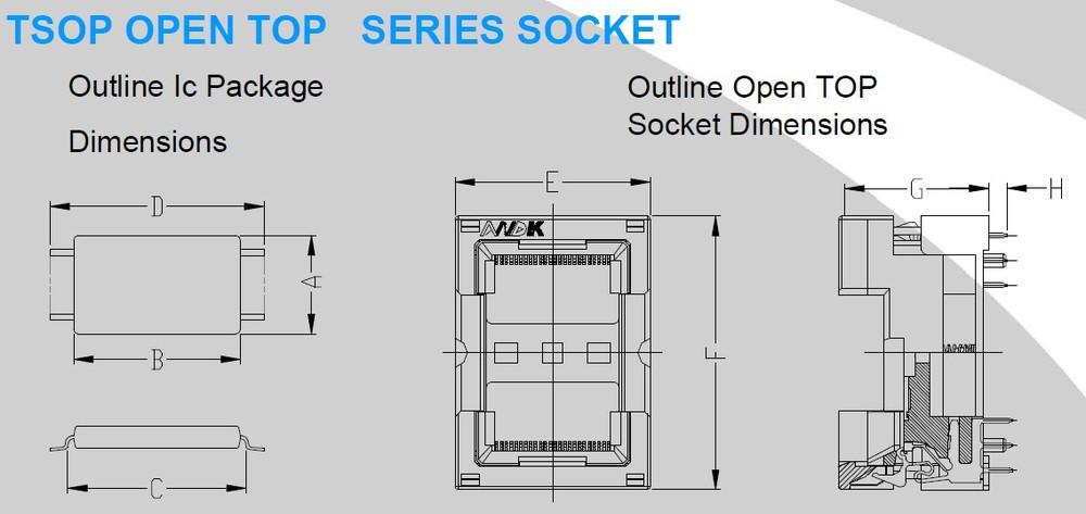 Hitachi NR90GC Clipped Head 2 pouces à 3-1//2 pouces gaz sans fil Encadrement Cloueur