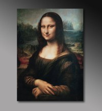Popular Mona Lisa Frame-Buy Cheap Mona Lisa Frame lots ...