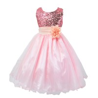 Baby Girl Dresses For Party | www.imgkid.com - The Image ...