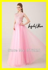 Where To Get Prom Dresses Summer Teen Dress Halter A Line ...
