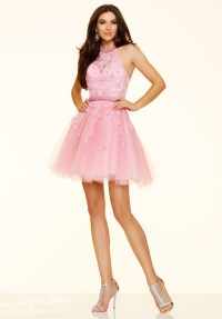 Popular Sparkly Dance Dresses-Buy Cheap Sparkly Dance ...