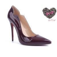 Pump Shoes On Sale | snocure.com