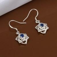 bijouterie 925 sterling silver earrings 925 sterling ...