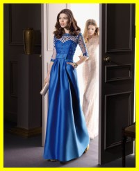 Evening Dresses Rental | Cocktail Dresses 2016