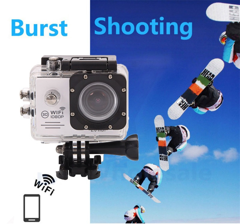 action camera sj7000 (4)