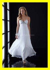 Cheap Prom Dresses San Antonio Texas - Eligent Prom Dresses