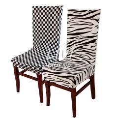 Dining Chair Covers Aliexpress Fishing Ebay Uk Achetez En Gros Chaises De Banquet Ligne à Des