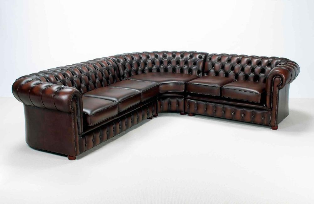 Slaapbanken Seats Sofas