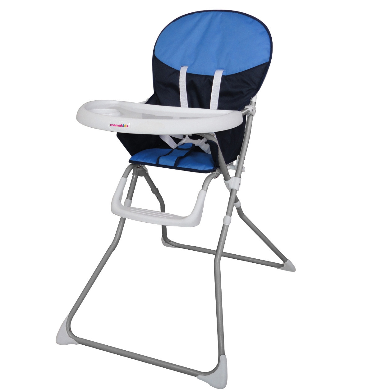 baby table and chairs sport folding mamakids pullbacks child carry dining chair high