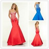 Prom Dresses Sites - Eligent Prom Dresses
