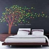 Top-Fashion-Wall-Sticker-Tree-2015-Living-Room-Decoration ...