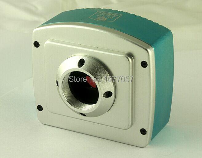 っen iyi satış ce iso 1080 p 60fps hdmi mikroskop kamera endüstriyel