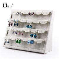 Popular Pierced Earring Holder-Buy Cheap Pierced Earring ...