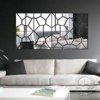 Reflective Wall Decals - ad wall stickers decals, kids and ...