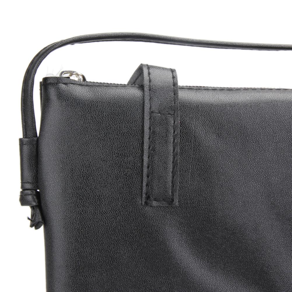 7e03050c809b 2016 Новая модная женская сумка через плечо маленькая сумка из  искусственной кожи Сумка-тоут. О цвете  1. Все фотографии товара настоящие.