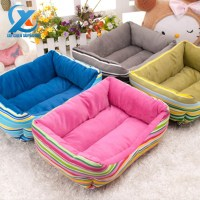 Buy Fashion Pet Bed House Cats Dog Small Large Fast ...