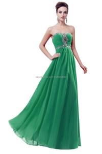 Jr Bridesmaid Dresses Under 50 | Cocktail Dresses 2016
