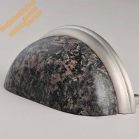 Popular Granite Cabinet Pulls-Buy Cheap Granite Cabinet ...