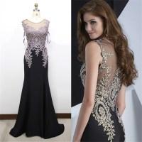 Evening Dresses Size 16 - Eligent Prom Dresses