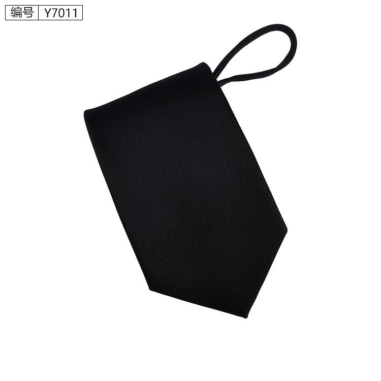 "Michael Jackson  White Rinestone Glove  FRIDGE Magnet 2.5/"" x 3.5/"""