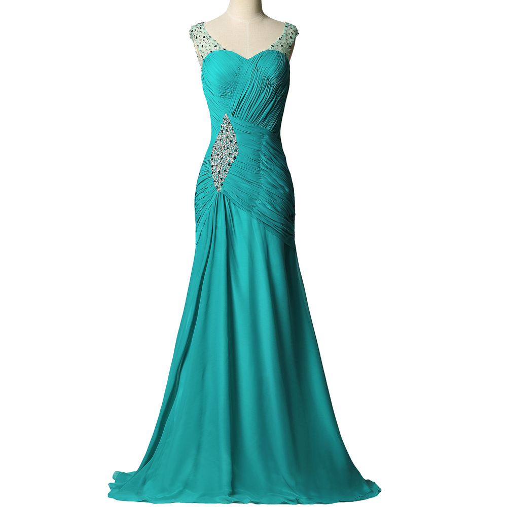Fancy Prom Dresses Stores In Nyc Ornament - Wedding Plan Ideas ...