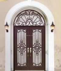 Popular Entry Door Manufacturer-Buy Cheap Entry Door ...