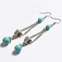 Online Buy Wholesale exotic earrings from China exotic ...