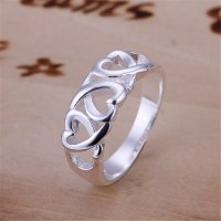 Popular Designer Promise Rings-Buy Cheap Designer Promise ...