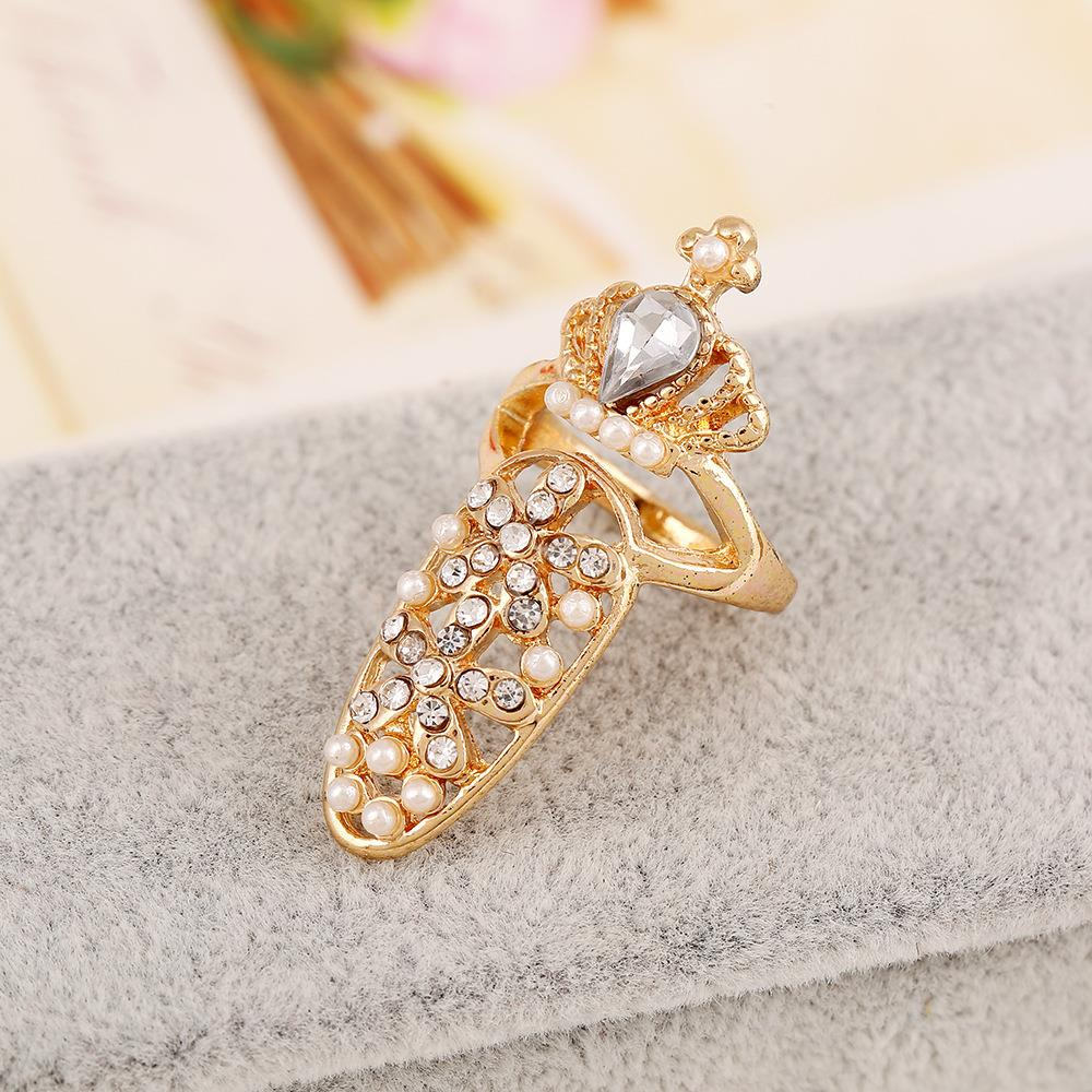 Bo/îte pour bijoux bagues boucles doreilles chrom/é avec motif coccinelle 1/unit/é 6/cm Dakota