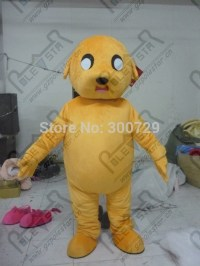 Popular Silly Costumes-Buy Cheap Silly Costumes lots from ...
