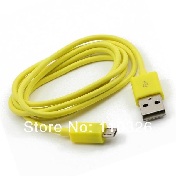 e2000b1dd4 Top Selling Micro USB Cable For Nokia For Samsung phones For Other ...