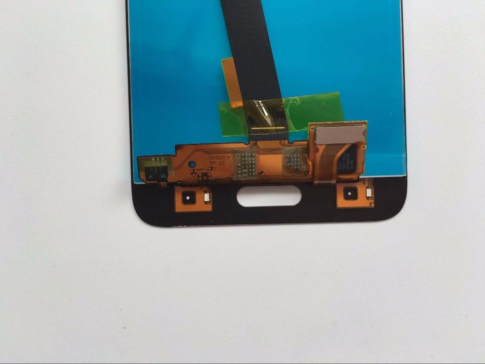 9f307f255637 ④hacrin For Xiaomi Mi5 LCD Screen 5.15inch High Quality LCD Display ...