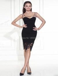 Elegant Semi Formal Dresses | Cocktail Dresses 2016