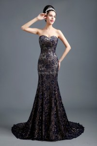 Ebay Prom Dresses | Cocktail Dresses 2016