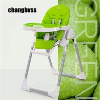 Popular Baby High Chairs Sale-Buy Cheap Baby High Chairs ...