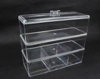 60 Drawer Storage Cabinet Promotion-Shop for Promotional ...
