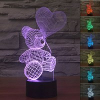 Popular Moon Balloon Light-Buy Cheap Moon Balloon Light ...