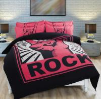Black And Red Bedding For Boys | www.imgkid.com - The ...