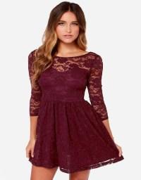 Formal Dresses For Homecoming - Eligent Prom Dresses