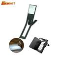 HGHomeart Portable Clip on Led Book Light Led Reading Book Led Desk Table Lamp Nightlight Novelty