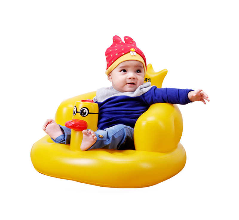 Baby Travel Chair Promotion