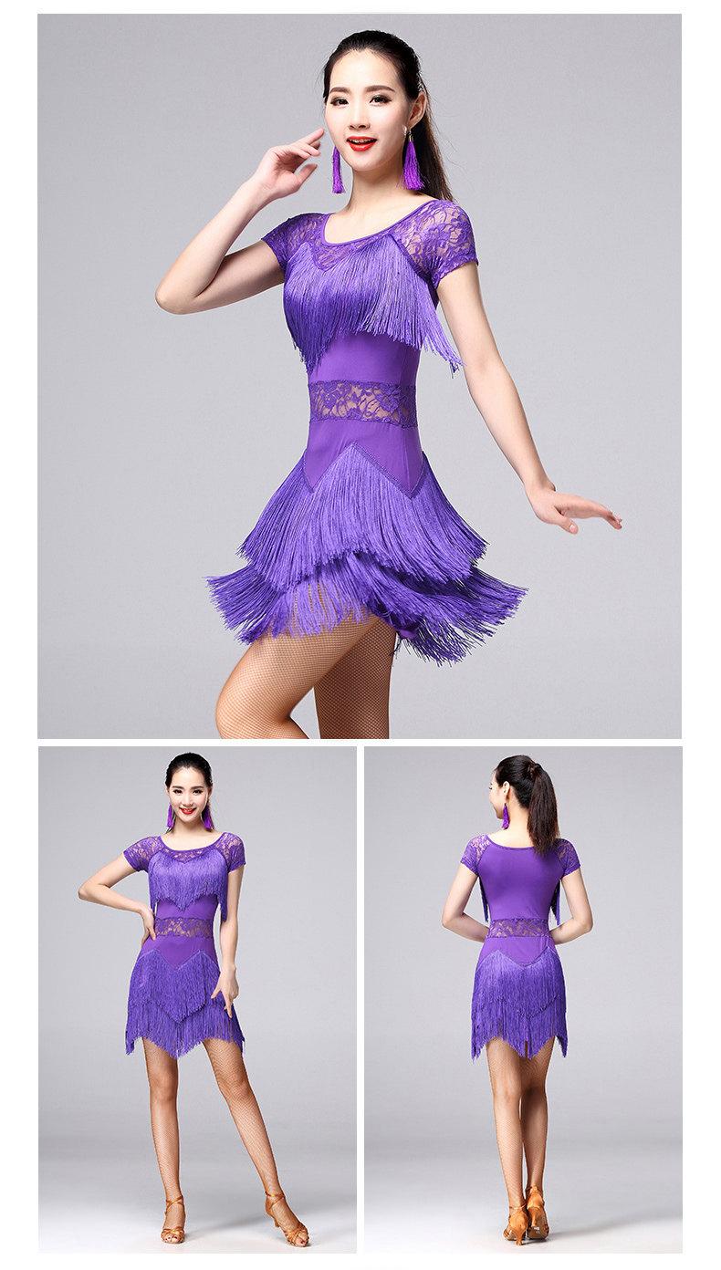 Excepcional Vestido De Lujo Del Partido 80 Cresta - Vestido de Novia ...