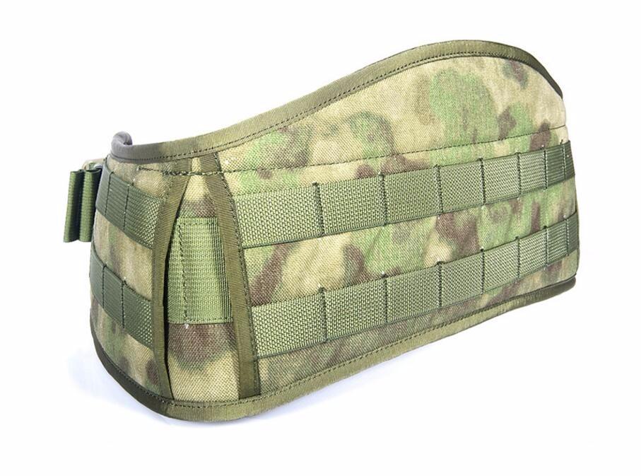 Mochila Asalto táctico Chaleco Rigs Tórax Scouting Sostenimiento Mochila  Mochila Hombro Bolsas Paquetes de La Cintura Llevar Bolsas de armas Gun  Case ... 97da1b8d8e6