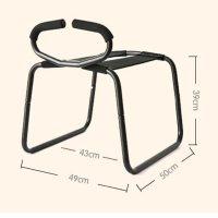 Popular Flexible Love Chair-Buy Cheap Flexible Love Chair ...
