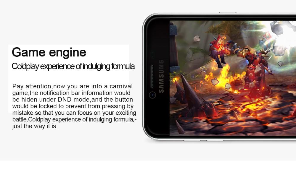 Handys & Telekommunikation Handy-zubehör Verantwortlich Usb Typ C Kabel Für Xiaomi Redmi Hinweis 7 Mi9 Usb C Kabel Für Samsung S9 Schnelle Lade Draht Usb-c Handy Ladung Schnur Hochglanzpoliert